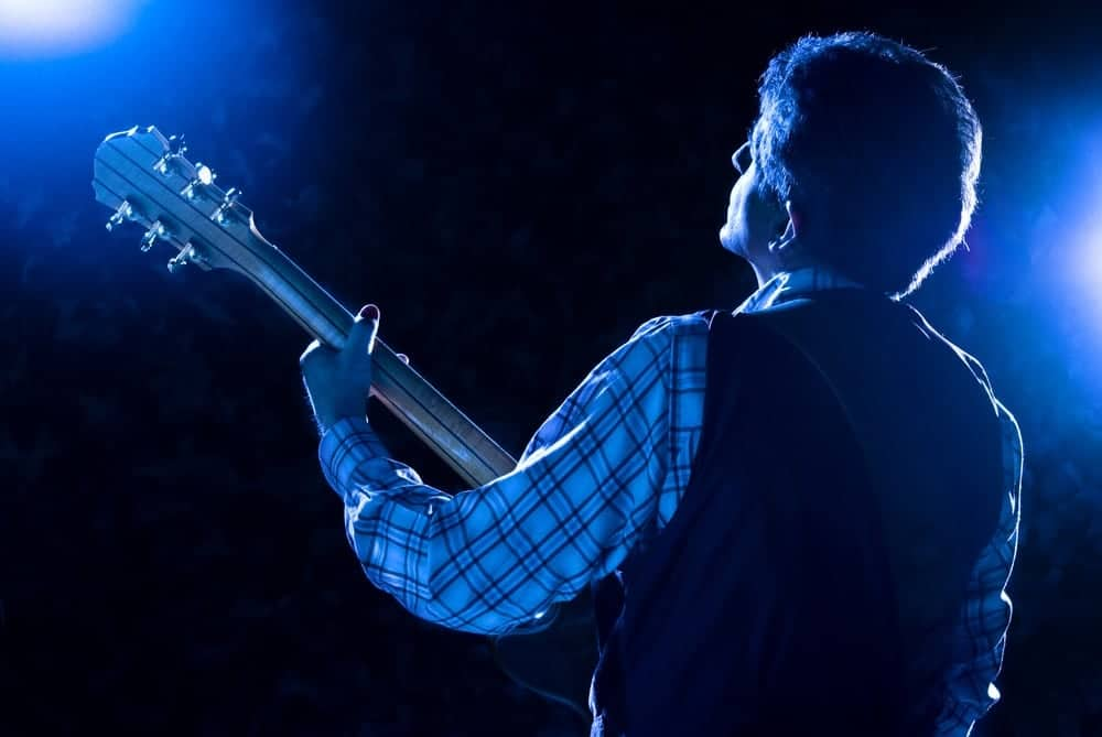 Country Music Competition Comes to Pigeon Forge