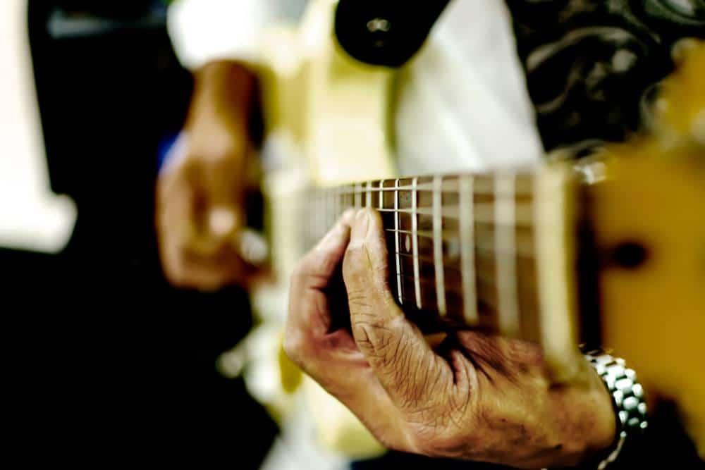 "Johnny Cash's ""At Folsom Prison"" Turns 50"