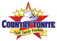 Pigeon Forge Entertainment – Country Tonite Pigeon Forge Show