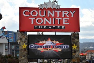 Top 4 Reasons to Experience One of Our Celebrity Concert Events in Pigeon Forge TN